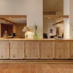 Отель Excelsior Германия, Мюнхен - 3 отзыва об отеле, цены и фото номеров - забронировать отель Excelsior онлайн фото 4