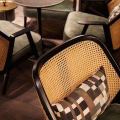 Boutique Hotel Josef Цюрих интерьер отеля фото 2