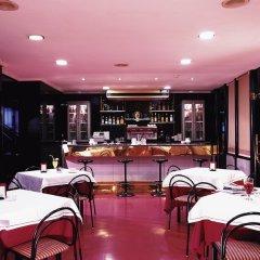 Отель City House Torrelavega Испания, Торрелавега - отзывы, цены и фото номеров - забронировать отель City House Torrelavega онлайн питание фото 2
