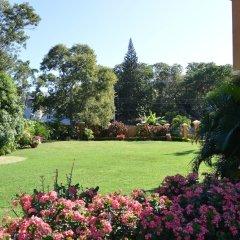 Отель Milbrooks Resort Ямайка, Монтего-Бей - отзывы, цены и фото номеров - забронировать отель Milbrooks Resort онлайн фото 4