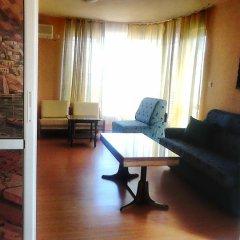 Отель Guest House Daniela Болгария, Поморие - отзывы, цены и фото номеров - забронировать отель Guest House Daniela онлайн комната для гостей фото 4