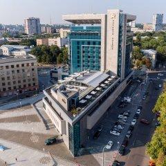 Kharkiv Palace Hotel фото 6