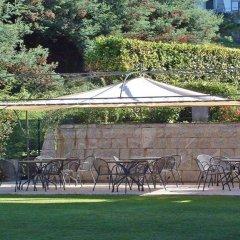 Отель Residence Tre Ponti Вербания