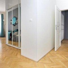 Отель Taurus 13 Чехия, Прага - отзывы, цены и фото номеров - забронировать отель Taurus 13 онлайн фото 4