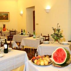 Отель Eliseo Италия, Фьюджи - отзывы, цены и фото номеров - забронировать отель Eliseo онлайн питание фото 2