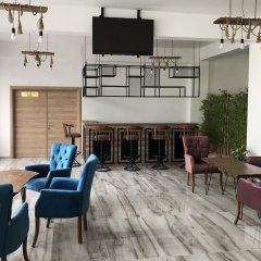 Velmer Hotel гостиничный бар
