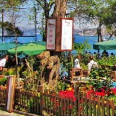 Vizyon City Hotel Турция, Стамбул - 2 отзыва об отеле, цены и фото номеров - забронировать отель Vizyon City Hotel онлайн фото 6