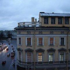 Mini Hotel Nevskaya Panorama фото 4