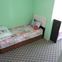 Отель Yildirim Residence детские мероприятия фото 2