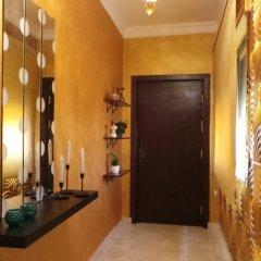 Отель Janty Apartments Иордания, Амман - отзывы, цены и фото номеров - забронировать отель Janty Apartments онлайн спа фото 2