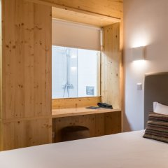 Отель Ribeiredge Guest House удобства в номере фото 2
