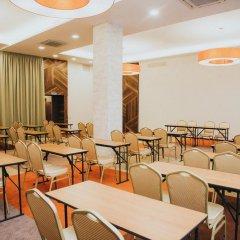Concept Hotel Химки помещение для мероприятий