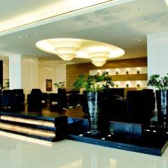 Отель The Narathiwas Hotel & Residence Sathorn Bangkok Таиланд, Бангкок - отзывы, цены и фото номеров - забронировать отель The Narathiwas Hotel & Residence Sathorn Bangkok онлайн интерьер отеля фото 2