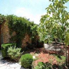 Отель Tur Sinai Organic Farm Resort Иерусалим фото 14