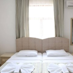 PH Hotel Fethiye комната для гостей фото 2