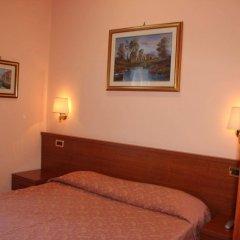 Отель Aristotele удобства в номере