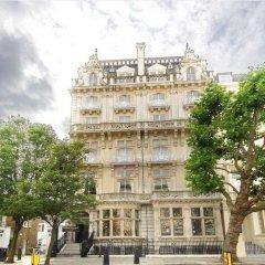 Отель Grand Royale London Hyde Park фото 3