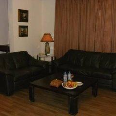 Madisson Hotel комната для гостей фото 6
