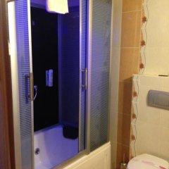 Kayzer Hotel Турция, Кайсери - отзывы, цены и фото номеров - забронировать отель Kayzer Hotel онлайн фото 8