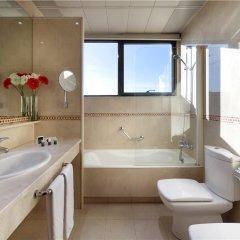 Отель Exe Plaza Испания, Мадрид - отзывы, цены и фото номеров - забронировать отель Exe Plaza онлайн спа