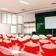 Отель Le Delta Нячанг помещение для мероприятий фото 2