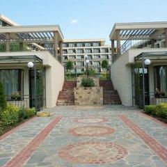 Отель Apartkomplex Sorrento Sole Mare фото 9