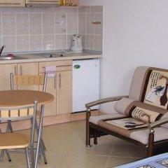 Гостиница Балтийский Бриз в Балтийске отзывы, цены и фото номеров - забронировать гостиницу Балтийский Бриз онлайн Балтийск комната для гостей фото 4