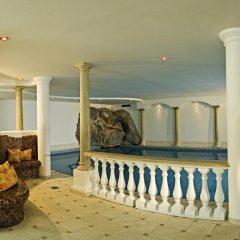 Hotel Sonklarhof Рачинес-Ратскингс детские мероприятия