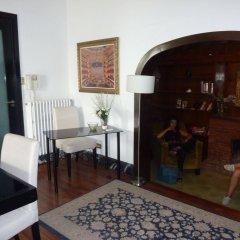 Отель Casa Vilaró комната для гостей