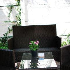 Отель Aurora Residence фото 7