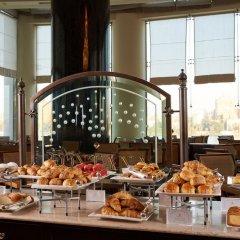 Отель Grand Nile Tower питание фото 3