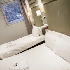 Отель Brunswick Merchant City Hotel Великобритания, Глазго - отзывы, цены и фото номеров - забронировать отель Brunswick Merchant City Hotel онлайн детские мероприятия