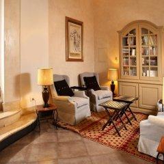 Отель Adriano Италия, Рим - отзывы, цены и фото номеров - забронировать отель Adriano онлайн развлечения
