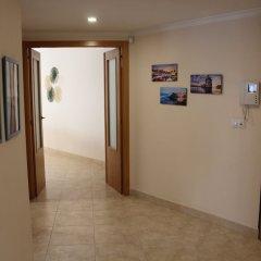 Отель Apartamento con encanto mediterráneo Испания, Олива - отзывы, цены и фото номеров - забронировать отель Apartamento con encanto mediterráneo онлайн интерьер отеля