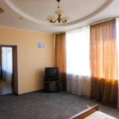 Гостиница Пектораль Украина, Национальный заповедник Хортица - отзывы, цены и фото номеров - забронировать гостиницу Пектораль онлайн комната для гостей фото 3