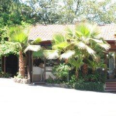 Отель Seven Hills Village фото 6