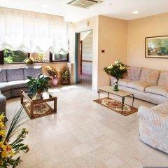 Hotel Bel Sogno комната для гостей фото 3