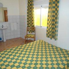 Отель Apuntadores 8 Испания, Пальма-де-Майорка - отзывы, цены и фото номеров - забронировать отель Apuntadores 8 онлайн ванная