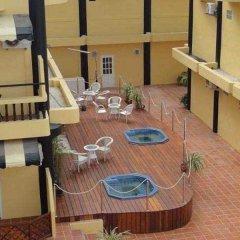 Отель Zing Resort & Spa Таиланд, Паттайя - 11 отзывов об отеле, цены и фото номеров - забронировать отель Zing Resort & Spa онлайн фото 4