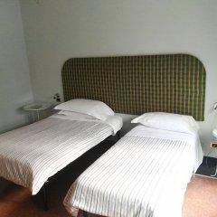 Отель Appartamenti Genova Италия, Генуя - отзывы, цены и фото номеров - забронировать отель Appartamenti Genova онлайн комната для гостей фото 3