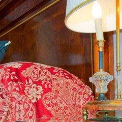 Гостиница Националь Москва 5* Номер Classic с двуспальной кроватью фото 7