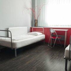 Hostel - Kartuska фото 5