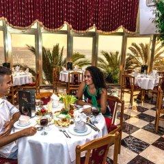 Rubi Hotel Турция, Аланья - отзывы, цены и фото номеров - забронировать отель Rubi Hotel онлайн питание