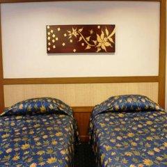 Отель Royal Twins Palace Паттайя детские мероприятия фото 2