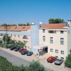 Club Hotel Rama - All Inclusive фото 4