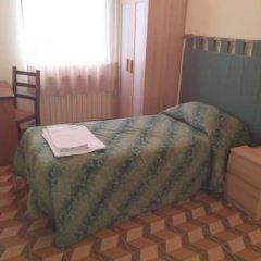 Отель Vettore Dal 1947 Италия, Мира - отзывы, цены и фото номеров - забронировать отель Vettore Dal 1947 онлайн фото 15