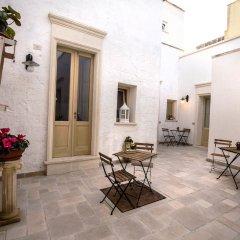 Отель B&B Il Borgo Италия, Поджардо - отзывы, цены и фото номеров - забронировать отель B&B Il Borgo онлайн помещение для мероприятий фото 2
