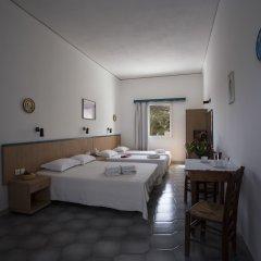 Отель Romani Studios Perissa Греция, Остров Санторини - отзывы, цены и фото номеров - забронировать отель Romani Studios Perissa онлайн детские мероприятия