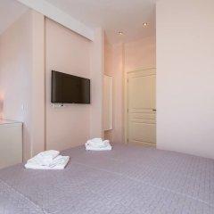 Отель FM Luxury 3-BDR Apartment - Sofia Dream Apartments Болгария, София - отзывы, цены и фото номеров - забронировать отель FM Luxury 3-BDR Apartment - Sofia Dream Apartments онлайн фото 2
