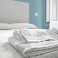Отель Marlin Rooms комната для гостей фото 5